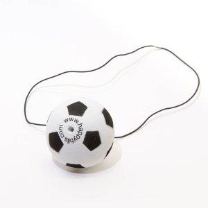 画像3: Soccer Ball アンテナ トッパー
