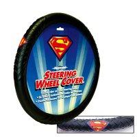 SUPER MAN ステアリング ホイール カバー
