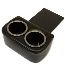 Plug & Chug カップホルダー 78-87 エル カミーノ用