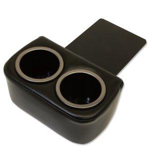 画像1: Plug & Chug カップホルダー 78-87 エル カミーノ用