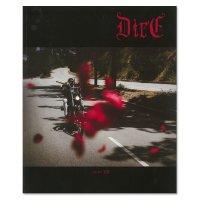 DicE Magazine #74