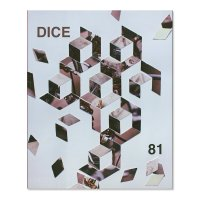 DicE Magazine #81