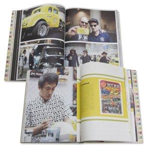 画像3: MOONEYES Excellence BOOK