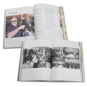 画像4: MOONEYES Excellence BOOK