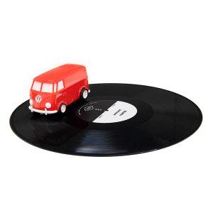 画像1: VW TypeII レコード ランナー