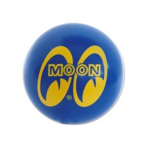 画像2: ロイヤル ブルー MOON アンテナ ボール