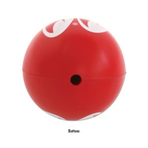 画像3: レッド MOON アンテナ ボール (スクイーズ タイプ)