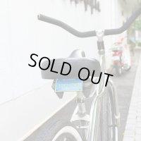 Bicycle ライセンス プレート