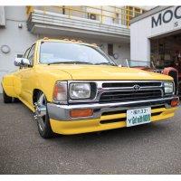 Go! with MOON ライセンス プレート【JAPAN Size】