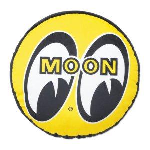 画像2: MOON アイボール クッション