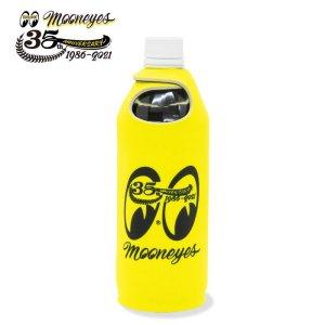 画像2: MOONEYES 35th Anniv. ボトルド ウォーター ウェットスーツ