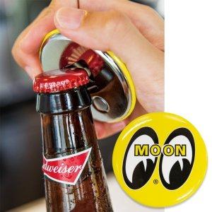 画像1: MOON マグネティック ボトル オープナー