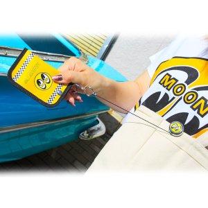 画像5: MOONEYES カード ケース