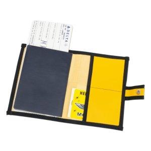 画像5: MOON パスポート ケース