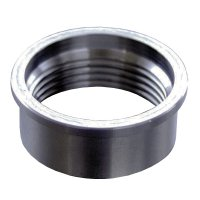 Aluminum Bung Only