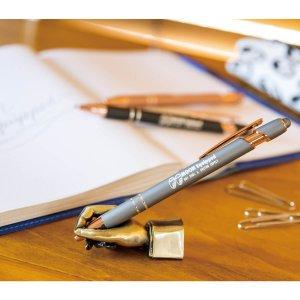 画像1: MOON Equipped ソフト タッチ ペン