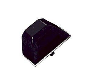 画像1: ヘビーデューティー バンプ ストップ