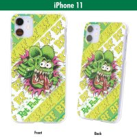 Rat Fink iPhone 11  ハード ケース