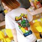 """他の写真2: ラット フィンク モンスター Tシャツ """"427 Rat Shirt"""""""