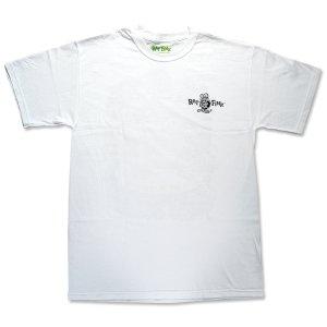 """画像3: ラット フィンク モンスター Tシャツ """"427 Rat Shirt"""""""