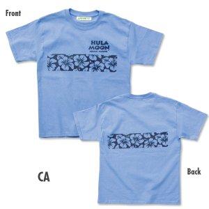画像5: Kids Hula MOON Tシャツ