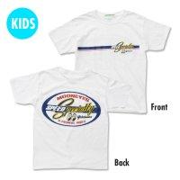 キッズ & レディース Speed Specialty Tシャツ