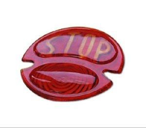 """画像1: 28 to 31 """"STOP""""  Tail Lamp Only"""
