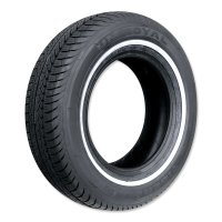 UNIROYAL Tiger Paw Tire 155/80-13
