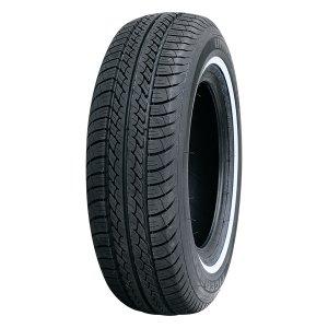 画像2: UNIROYAL Tiger Paw Tire 195/75-14