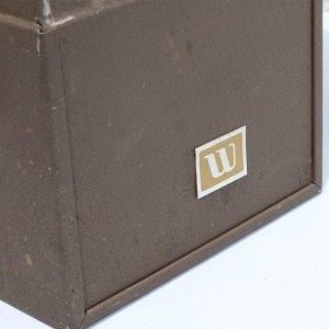 画像5: 【VINTAGE ITEM】Kennedy Kits ツール ボックス 008