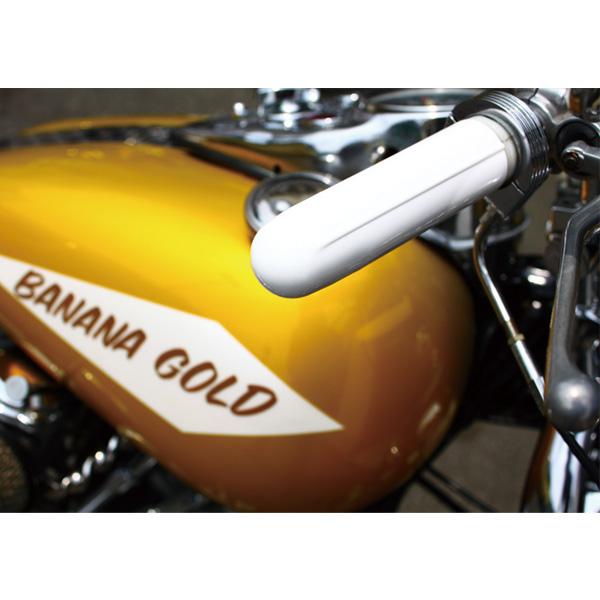 MOONEYES ORIGINAL Motorcycle Grips
