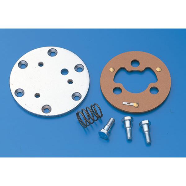 MOONEYES Universal Boss Kit Adapter