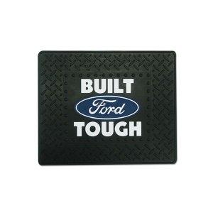画像: Ford Built Tough ユーティリティー マット