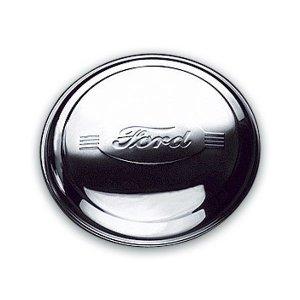 画像: 42 フォード WV2009-A