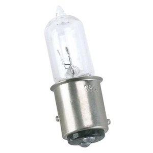 画像: 12V Halogen Bulb 55/10W