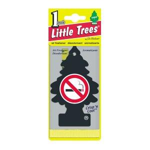 画像: Little Tree エアーフレッシュナー NO Smoking