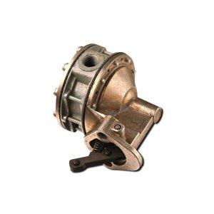 画像: クレイスミス製 F-Pump STD Mech. SB Chevy