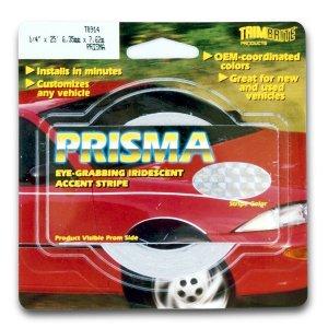 画像: プリズマ ピンストライプテープ