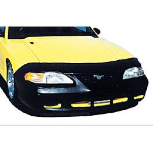 画像: フル ブラ 北米モデル/北米輸出車用