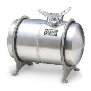 画像: MOON 50's Style Spinner Cap