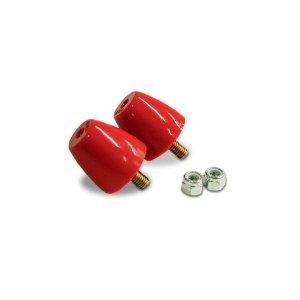 画像: プロセイン ボタンスタイル バンプストップ