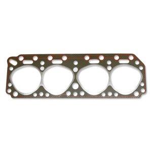 画像: 3R/5R Head Gasket Only