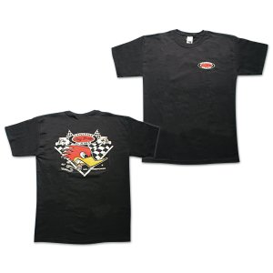 画像: クレイスミス Vintage Tシャツ