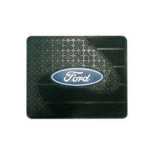 画像: Ford ユーティリティー マット