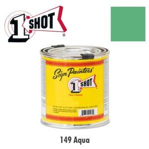 画像: アクア 149 -1 Shot Paint 237ml