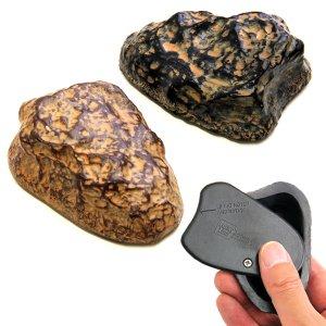 画像: Lucky Line Rock Key Hider (岩石型キー隠し)