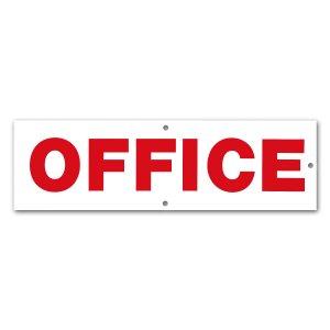 画像: OFFICE (オフィス)