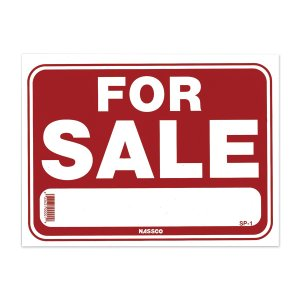 画像: FOR SALE - 売ります