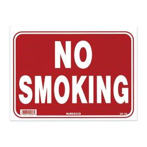 画像: NO SMOKING - 禁煙