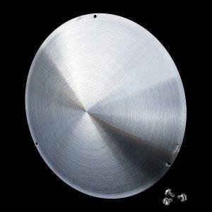 画像: MOON DISCS STANDARD 13インチ